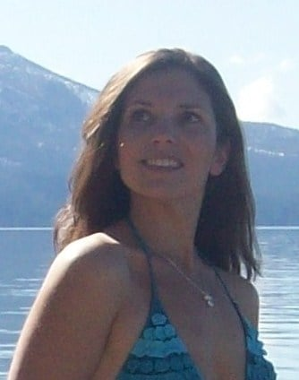 Michele from South Lake Tahoe
