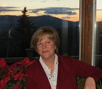 Pamela From Dunedin, FL