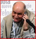 Giuseppe from L'Aquila