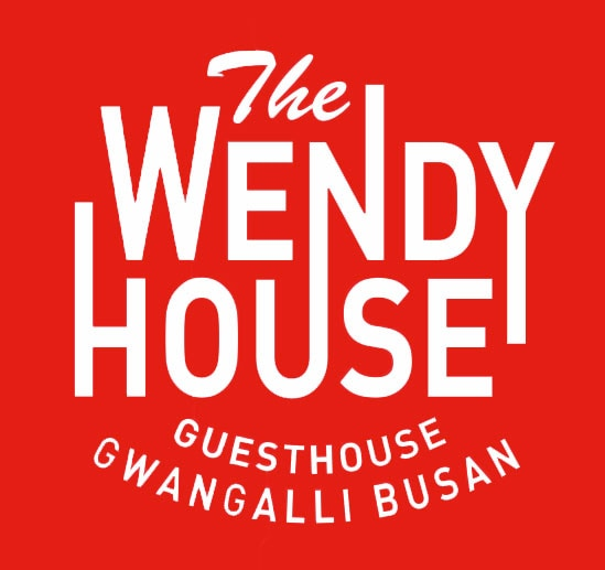 The Wendy House From South Korea