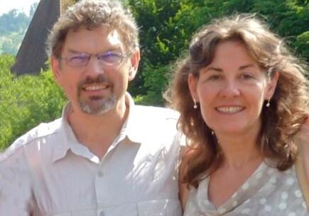 Ehemann von Rita, Vater von 2 Söhnen und Grossvate
