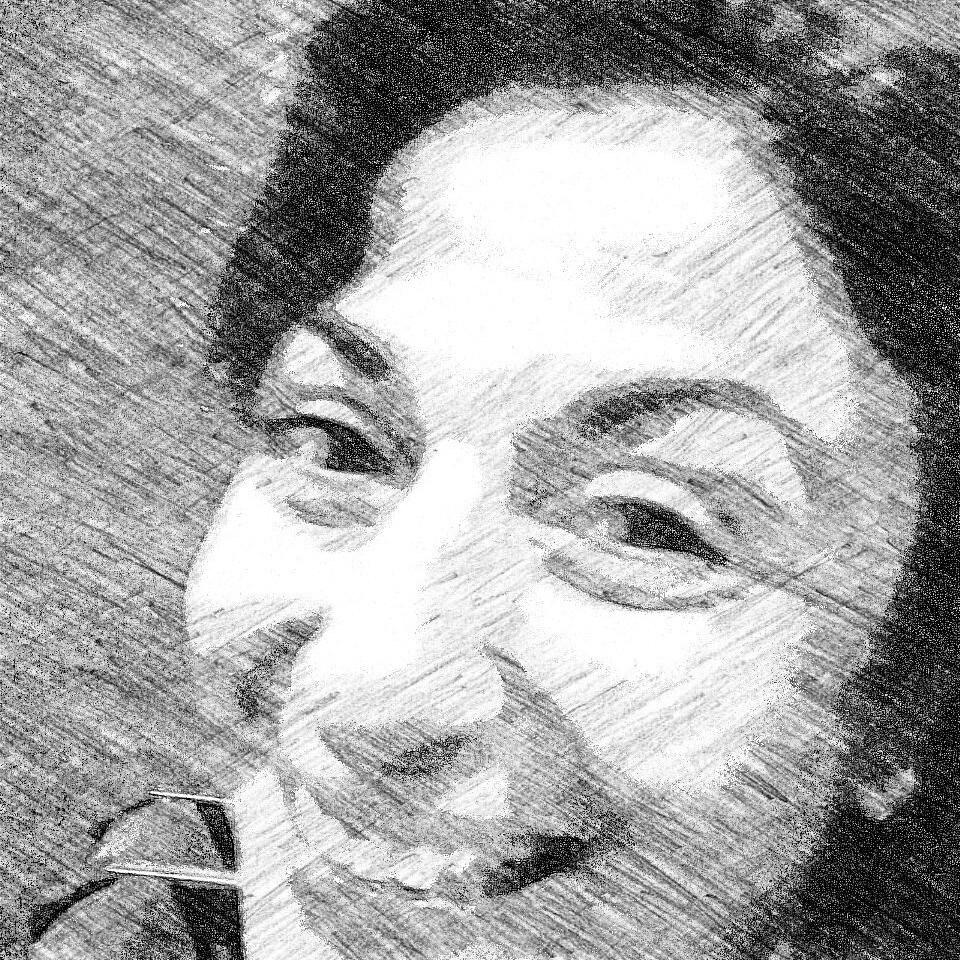 Angela aus Genua