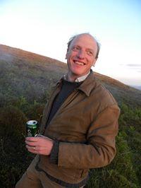 James from Hardwicke
