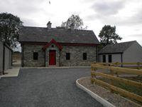 Muckno from Castleblayney