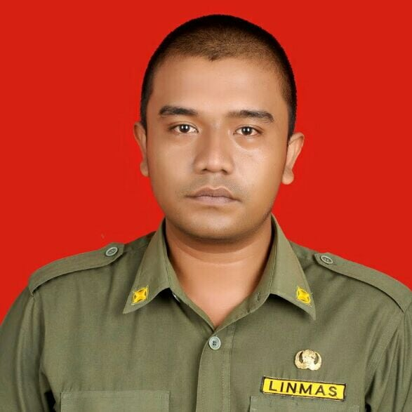 Teuku Harist from Aceh, ID