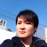 Jimmy From Taito, Japan