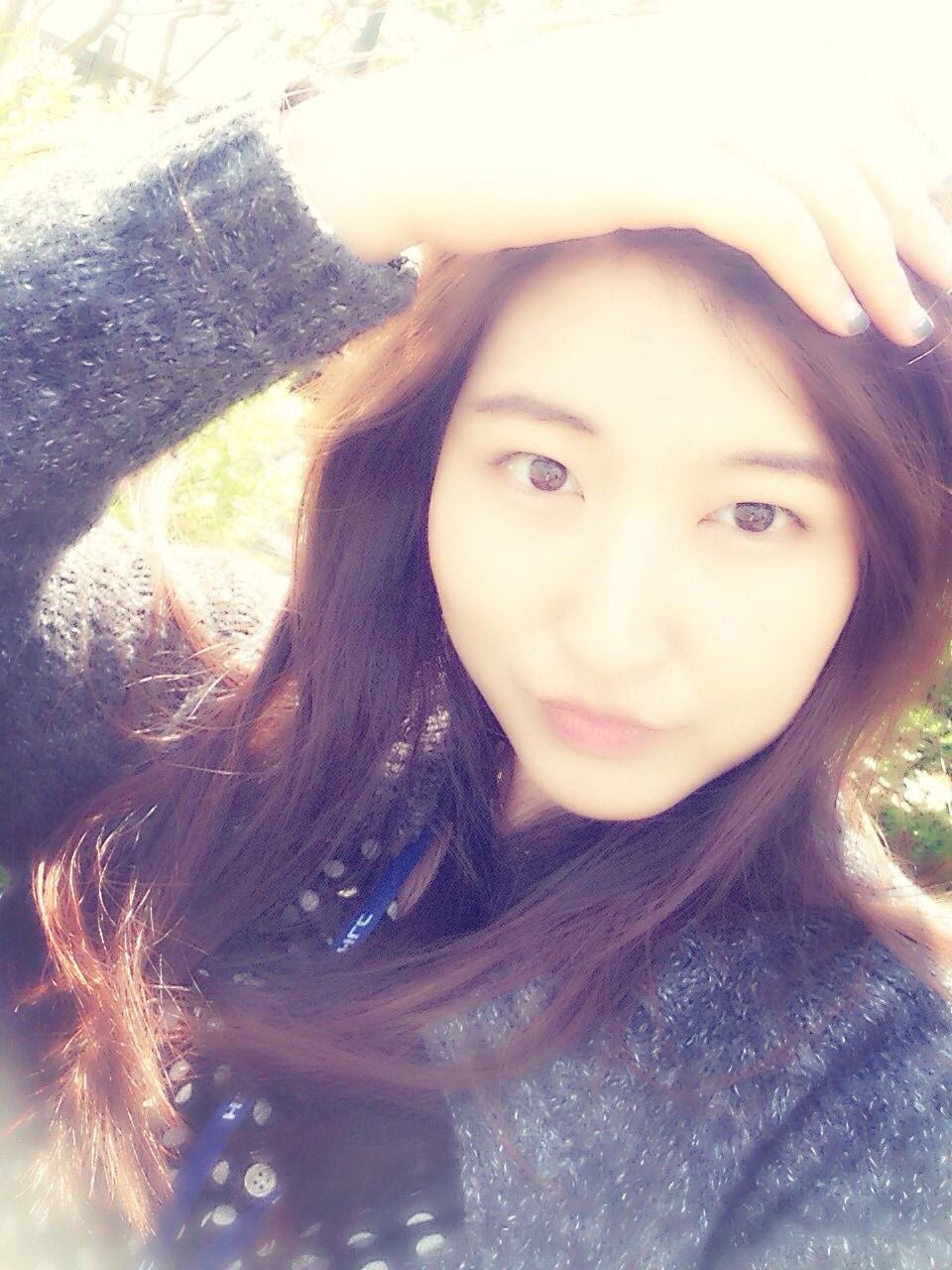 Yoonmi from 보령시