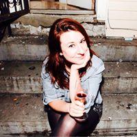 Hello! I moved to NY one year ago to study wine fu