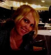 Julie from Bondi Beach