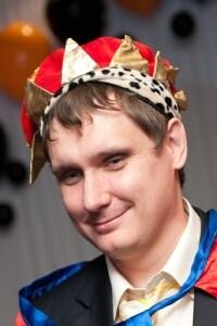 Евгений from Novorossiysk