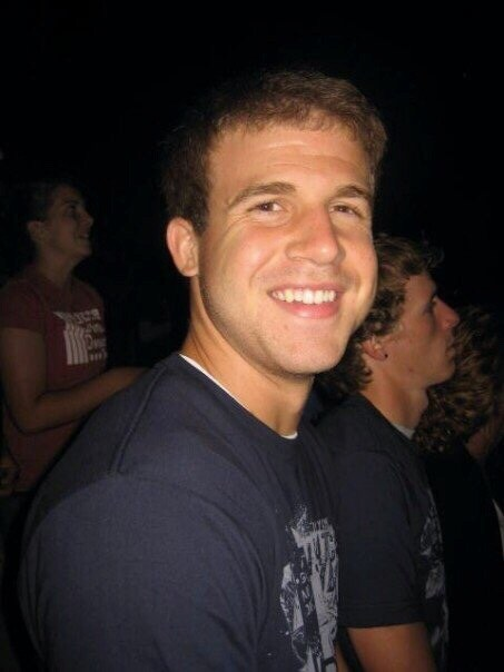 Joe from Saratoga Springs