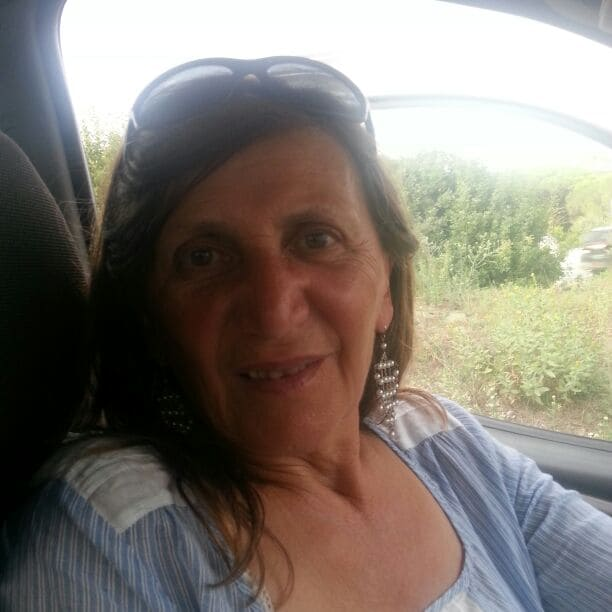 Jean From Queralbs, Spain