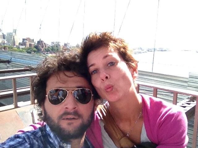 Tommaso from Cassino