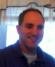 Al From Hyattsville, MD