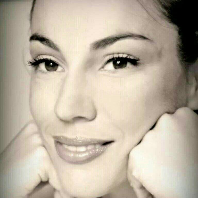 Lana from Makarska