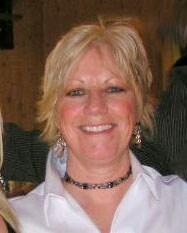 Judy from Groveland