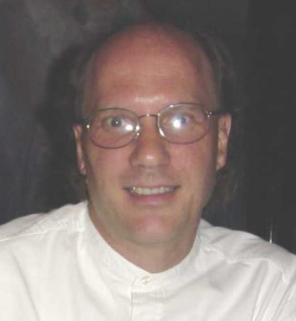David da Truckee, California