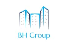 BH Group LLC From Montreal, Canada