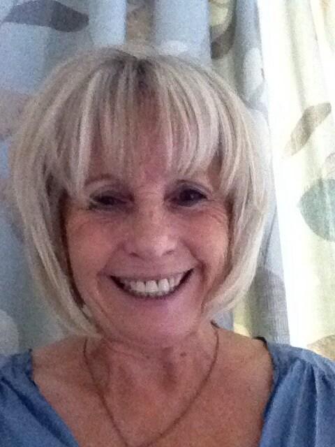 Lorraine From Huntingdon, United Kingdom