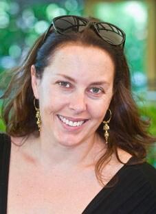 Mary From Sydney, Australia