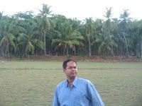Azizuddin