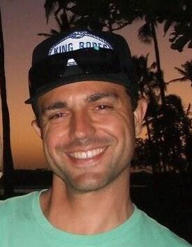 Alex from Haleiwa