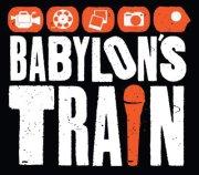 Babylon'S