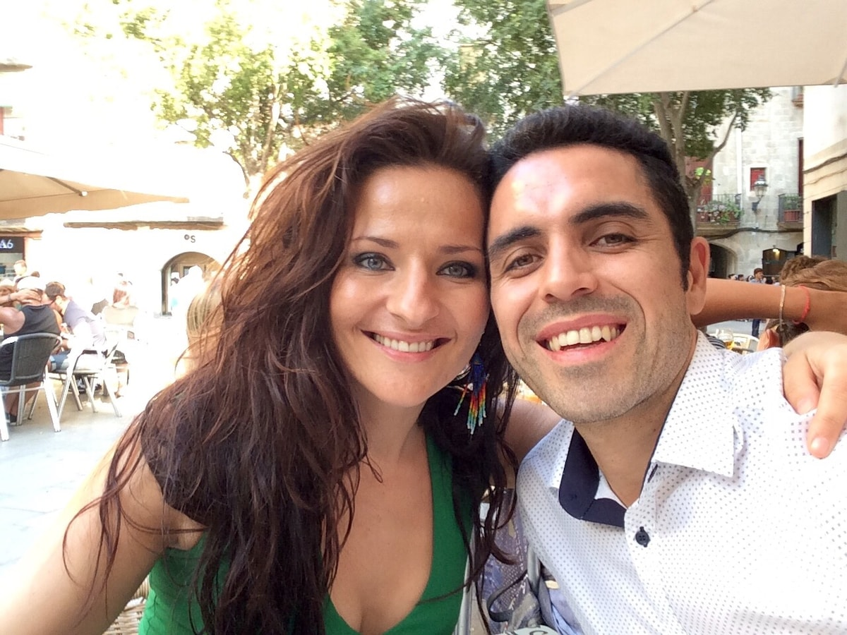 Hello Guys!