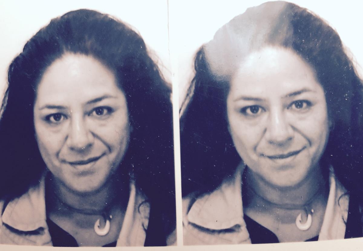 Danielle from San Francisco