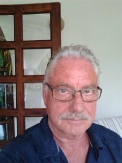 Christian From Mombasa, Kenya