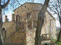 Luca from San Valentino In Abruzzo Citeriore