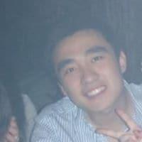 Fei from Wan Chai