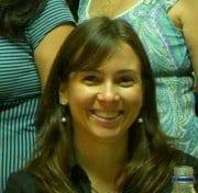 Ana Cláudia