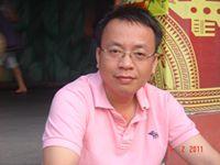 Phoi from Ho Chi Minh City