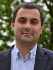 Jozef From Slovakia