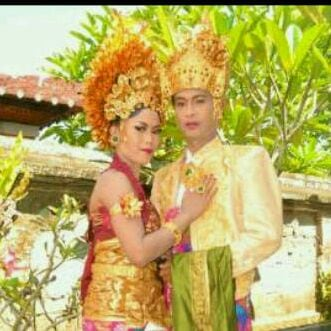 Made from Gianyar