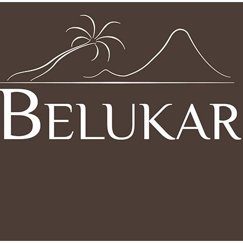 Belukar from Gili Trawangan