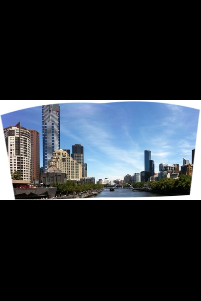 Southbank Stay From Southbank, Australia