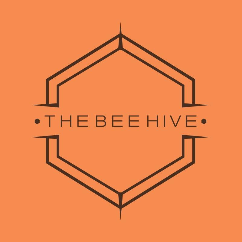 The Beehive from Shaheed Ali Hingun,