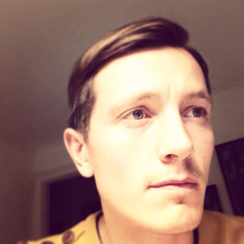 Emil From Denmark