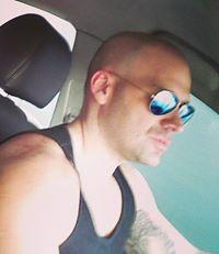 Roberto from Guarujá