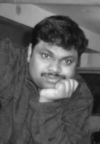 Ravi Kiran
