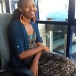 Wairuri from Nairobi