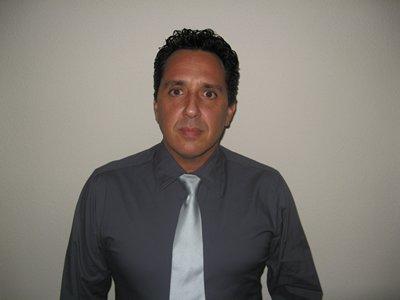 Juan Carlos From Alicante, Spain