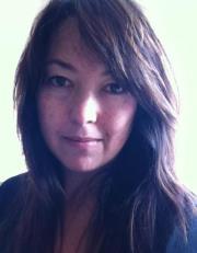 Tania From San Francisco, CA