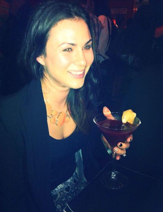 Megan from Queenstown