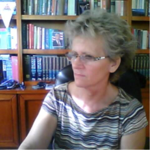 Violeta From Tirana, Albania