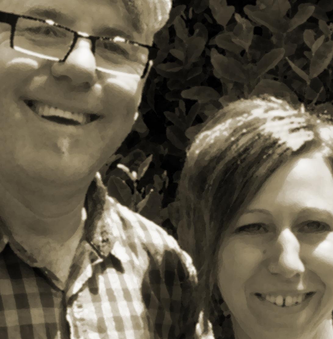 Simon & Claudia From West Ulverstone, Australia
