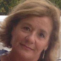 Marie from Montauban