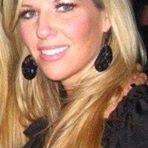 Angela From Draper, UT